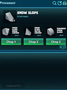 Creativerse snow slope processing 2018-09-27 21-47-30-89.jpg