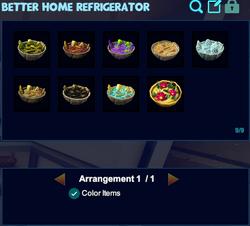 Better home refrigerator ui.png