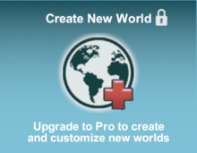 Creativerse Create new world Blocked R54.5.png