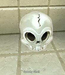Creativerse Halloween Spooky Skull 2019-10-19 12-19-07-93.jpg