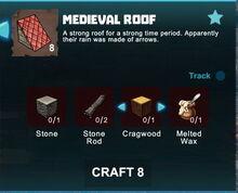 Creativerse crafting recipes roofs R41,5 191.jpg