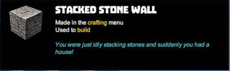 Creativerse tooltips stacked stone.jpg
