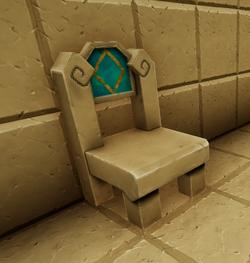 Atlantis chair.png