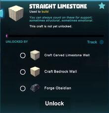 Creativerse straight limestone 2018-02-23 05-26-26-05.jpg