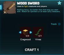 Creativerse sword crafting recipe 91.jpg