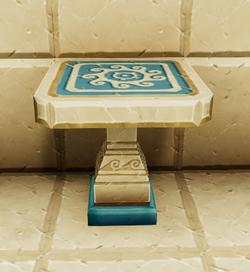 Atlantis table.png