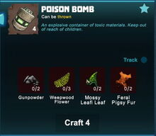 Creativerse 2017-07-07 18-14-17-69 crafting recipes R44 explosives.jpg
