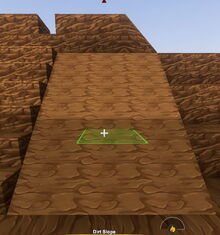 Creativerse R36 slabs and roofs 3412.jpg