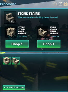 Creativerse R41,5 processing corners for stairs 524.jpg