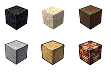 Creativerse blocks not in the game but icons exist001.png