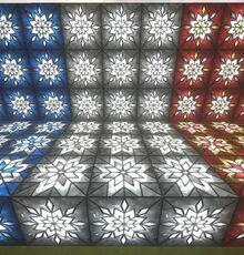 Creativerse white snowflake glass 2018-12-22 00-42-16-61.jpg
