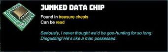 Creativerse 2017-07-24 16-26-10-58 data chip.jpg