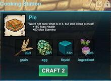 Creativerse Pie with Turnips 2017-08-11 21-00-10-92.jpg