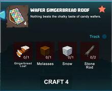Creativerse crafting recipes roofs R41,5 06.jpg