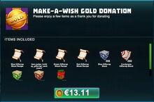 Creativerse make-a-wish gold donation 2018-12-21 23-41-49-47.jpg