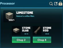 Creativerse processing limestone 2018-05-10 16-13-17-29.jpg