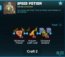 Creativerse speed potion 2019-06-15 14-51-33-61 crafting recipe.jpg