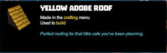 Creativerse tooltips roofs and slopes 2017-04-28 15-06-49-512.jpg