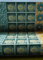 Atlantis symbol trim wall.png
