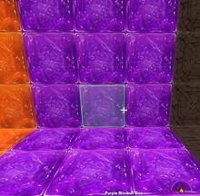 Creativerse Purple Block of Goo2201.jpg