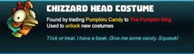 Creativerse chizzard head costume 2018-10-24 18-37-55-00 Pumpkiru.jpg