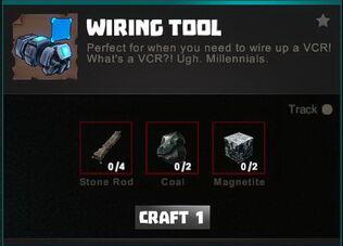 Creativerse crafting recipes R34 Tools 0089.jpg
