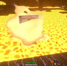 Creativerse door burning 2017-09-05 15-08-50-69.jpg