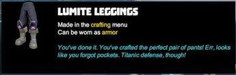 Creativerse tooltip armor lumite 2017-06-03 21-06-08-27.jpg