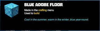 Creativerse tooltips R40 049 adobe blocks crafted.jpg