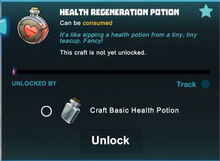 Creativerse unlocks R43 2017-06-11 13-14-38-70 potions.jpg
