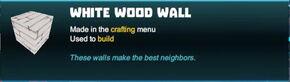 Creativerse white wood wall 2018-12-20 04-50-24-94.jpg