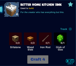 Better home kitchen sink craft.png