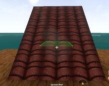 Creativerse Roofs R23 3327.jpg