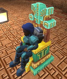 Creativerse X hidden temple throne663.jpg