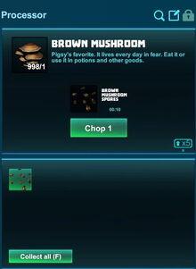 Creativerse mushroom spores brown 2019-01-31 22-53-25-41.jpg