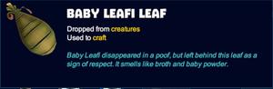 Baby leafi leaf desc.png