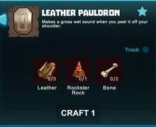 Creativerse 2017-05-11 14-43-01-91 crafting recipes armor.jpg