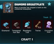 Creativerse 2017-05-11 14-43-27-32 crafting recipes armor.jpg