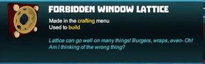 Creativerse Forbidden Window Lattice 2018-02-14 22-08-12-00.jpg