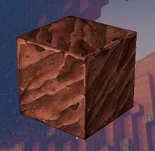 Creativerse Iron Node block188.jpg