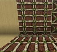 Creativerse building blocks0032 rotated.jpg