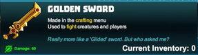 Creativerse golden sword 2018-08-31 17-03-14-07.jpg