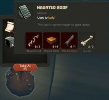 Creativerse Halloween finds048 Haunted Roofjpg.jpg