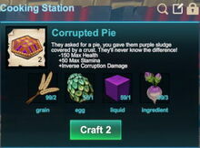 Creativerse cooking recipes 2018-07-09 11-04-54-286.jpg
