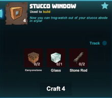 Creativerse crafting recipe window 2017-06-24 22-39-53-76.jpg
