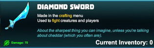 Creativerse diamond sword 2018-08-31 17-03-12-99.jpg