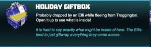 Creativerse holiday giftbox 2017-12-21 16-14-41-19.jpg