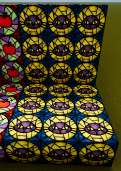 Cat stained glass.png