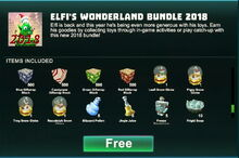 Creativerse Elfi's Wonderland Bundle 2018 2019-008.jpg