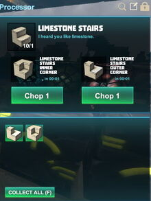 Creativerse R41,5 processing corners for stairs 527.jpg